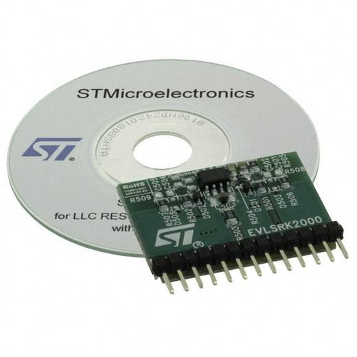 Entwicklungsboard STMicroelectronics EVLSRK2000-D-40