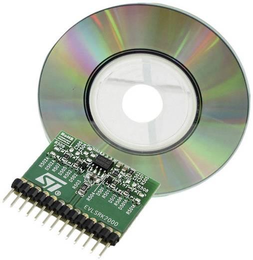 Entwicklungsboard STMicroelectronics EVLSRK2000-L-40