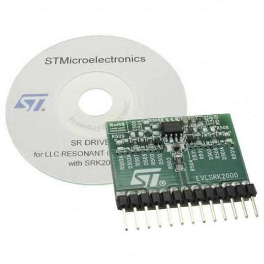 Entwicklungsboard STMicroelectronics EVLSRK2000-L-60
