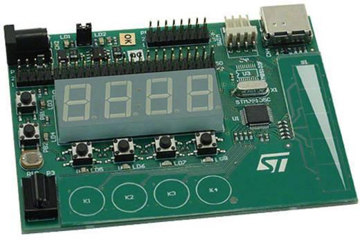 Entwicklungsboard STMicroelectronics STEVAL-CBP006V1