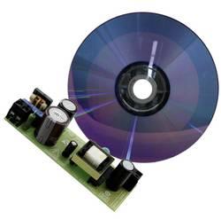Vývojová deska STMicroelectronics STEVAL-ISA081V1