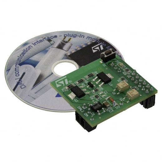 Entwicklungsboard STMicroelectronics STEVAL-ILM001V1