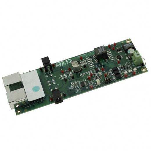 Entwicklungsboard STMicroelectronics EVALPM8803-FWD