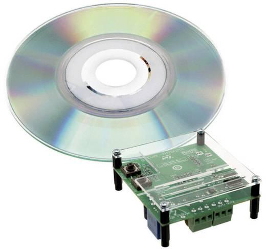 Starter-Kit STMicroelectronics STEVAL-IHT007V1