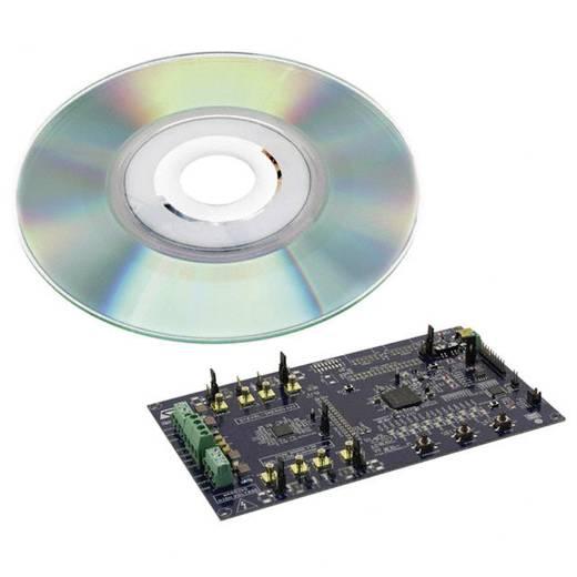 Entwicklungsboard STMicroelectronics STEVAL-IME003V1