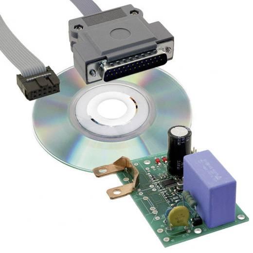 Entwicklungsboard STMicroelectronics STEVAL-IPE017V1