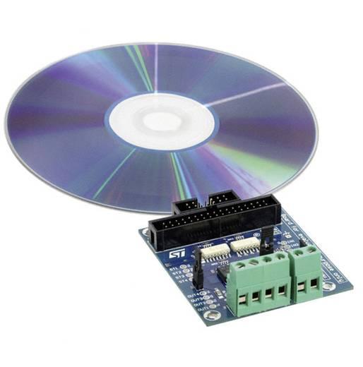 Entwicklungsboard STMicroelectronics STEVAL-IFP019V1