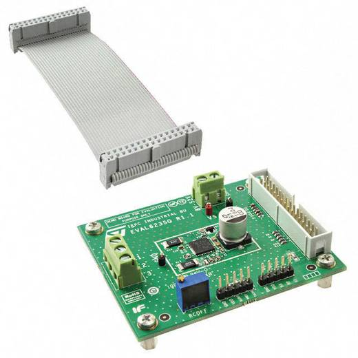 Entwicklungsboard STMicroelectronics EVAL6235Q