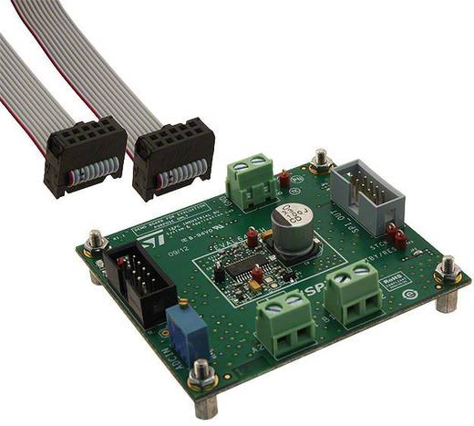 Entwicklungsboard STMicroelectronics EVAL6472H