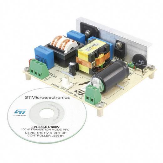 Entwicklungsboard STMicroelectronics EVL6564H-100W