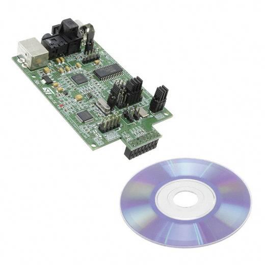 Entwicklungsboard STMicroelectronics STEVAL-CCA035V1