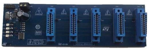 Entwicklungsboard STMicroelectronics STEVAL-IPE010V2