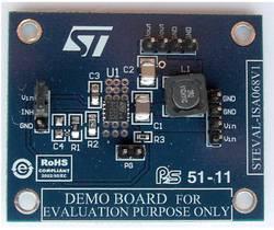 Vývojová deska STMicroelectronics STEVAL-ISA068V1