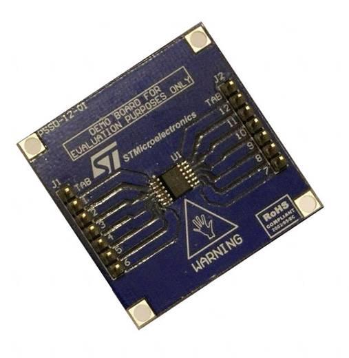 Entwicklungsboard STMicroelectronics EV-VND5E050AJ