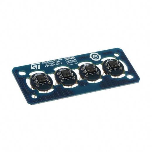 Entwicklungsboard STMicroelectronics STEVAL-MKI129V1