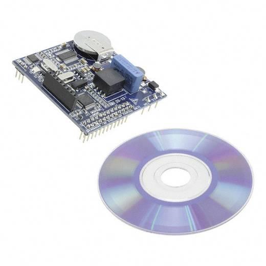 Entwicklungsboard STMicroelectronics STEVAL-IHP005V1