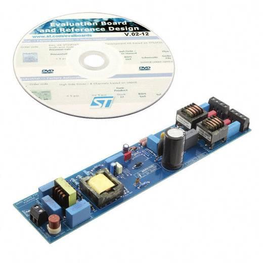 Entwicklungsboard STMicroelectronics STEVAL-ILB010V1