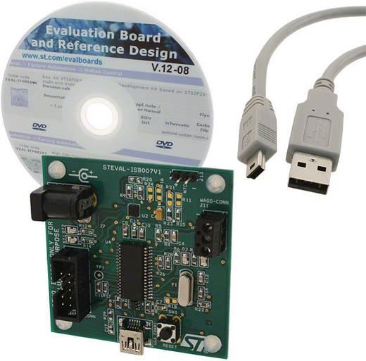 Entwicklungsboard STMicroelectronics STEVAL-ISB007V1