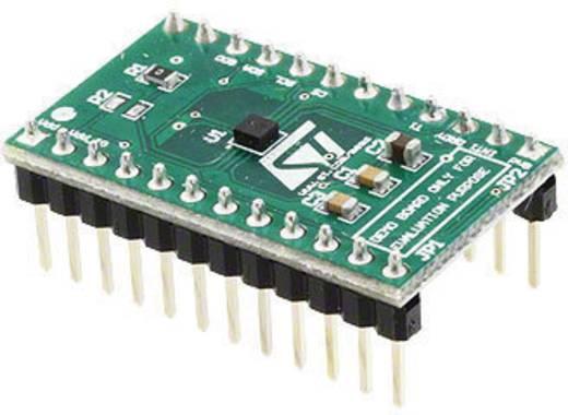 Entwicklungsboard STMicroelectronics STEVAL-MKI137V1