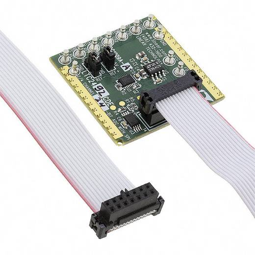 Entwicklungsboard Linear Technology DC1009A-A