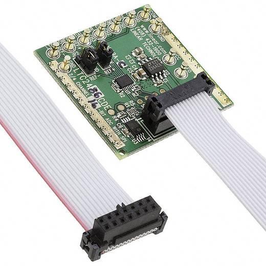 Entwicklungsboard Linear Technology DC1009A-C
