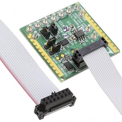 Entwicklungsboard Linear Technology DC1010A-B