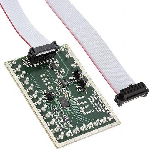 Entwicklungsboard Linear Technology DC1011A-A