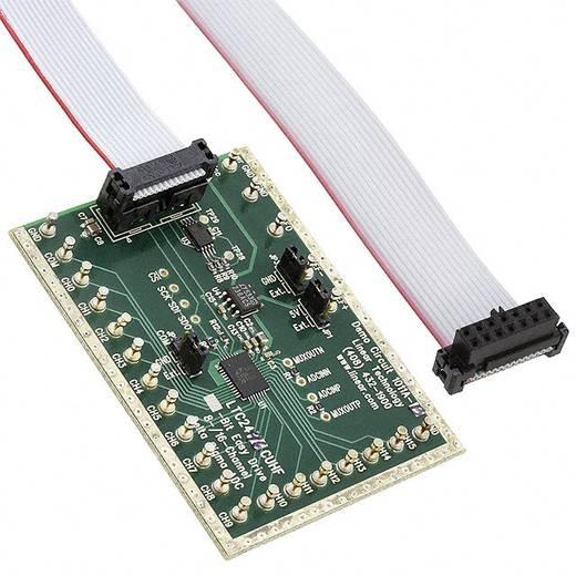 Entwicklungsboard Linear Technology DC1011A-B