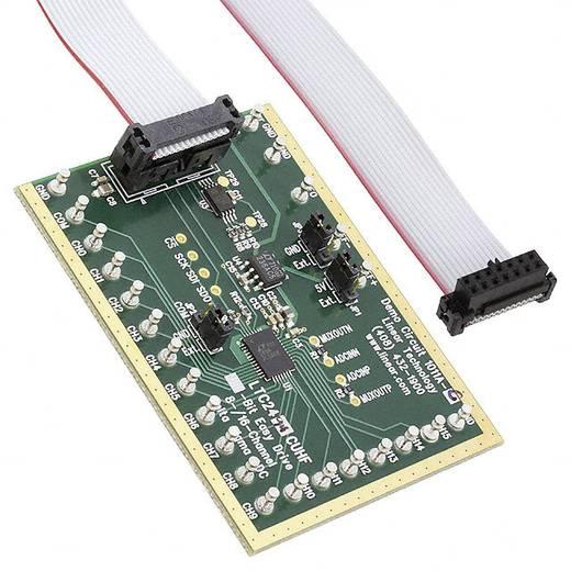 Entwicklungsboard Linear Technology DC1011A-C
