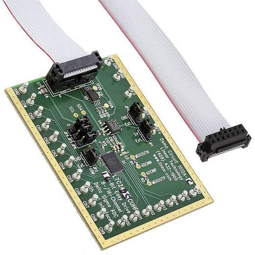 Entwicklungsboard Linear Technology DC1012A-C
