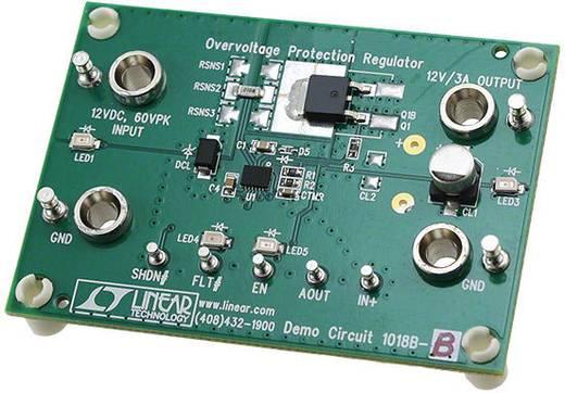 Entwicklungsboard Linear Technology DC1018B-B
