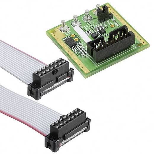 Entwicklungsboard Linear Technology DC1067A-A