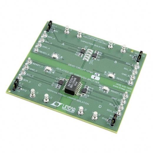 Entwicklungsboard Linear Technology DC1079A-A