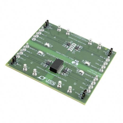 Entwicklungsboard Linear Technology DC1079A-B