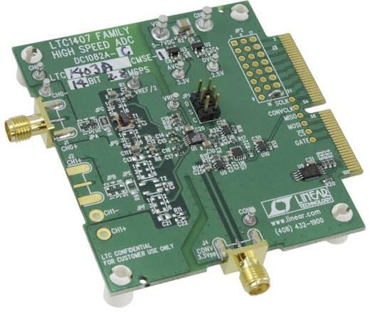 Entwicklungsboard Linear Technology DC1082A-C
