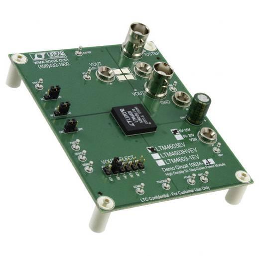 Entwicklungsboard Linear Technology DC1083A-A