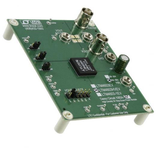 Entwicklungsboard Linear Technology DC1083A-B