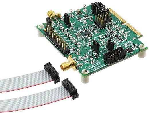 Entwicklungsboard Linear Technology DC1186A