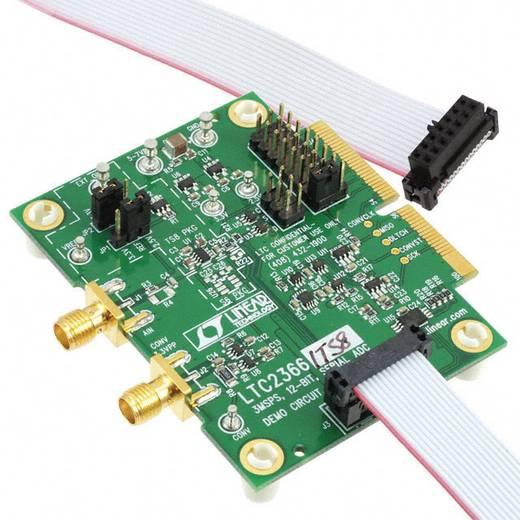 Entwicklungsboard Linear Technology DC1190A-A