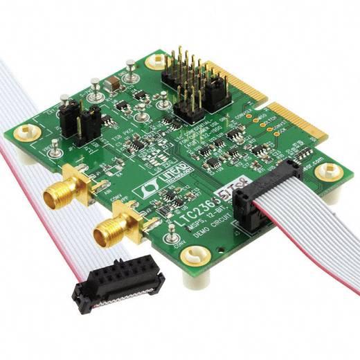 Entwicklungsboard Linear Technology DC1190A-B