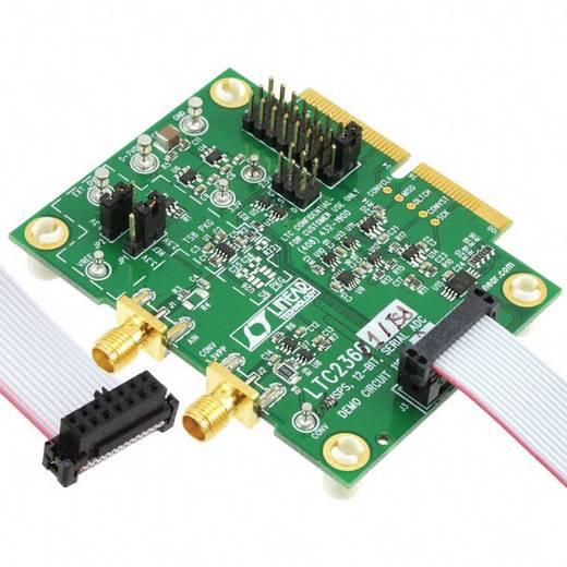 Entwicklungsboard Linear Technology DC1190A-D