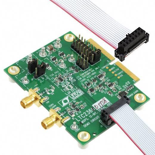 Entwicklungsboard Linear Technology DC1190A-E