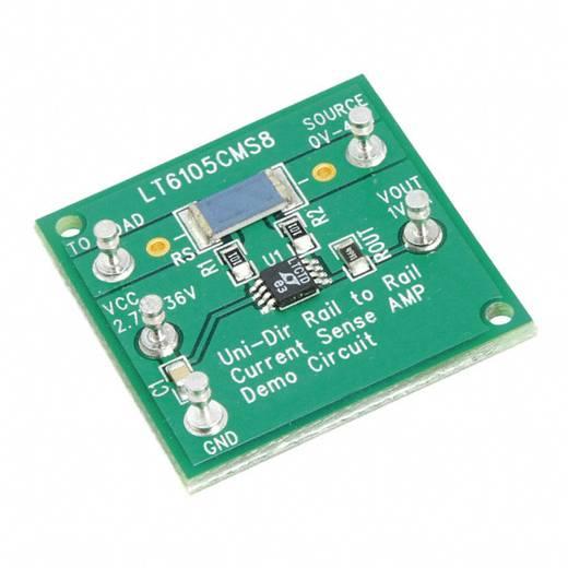 Entwicklungsboard Linear Technology DC1192A