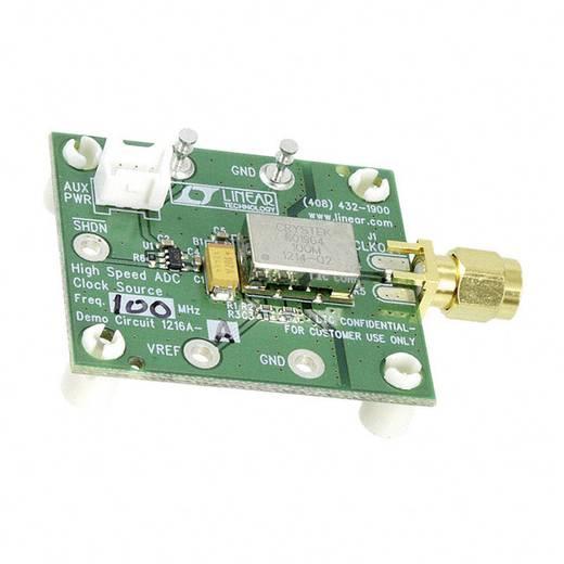 Entwicklungsboard Linear Technology DC1216A-A