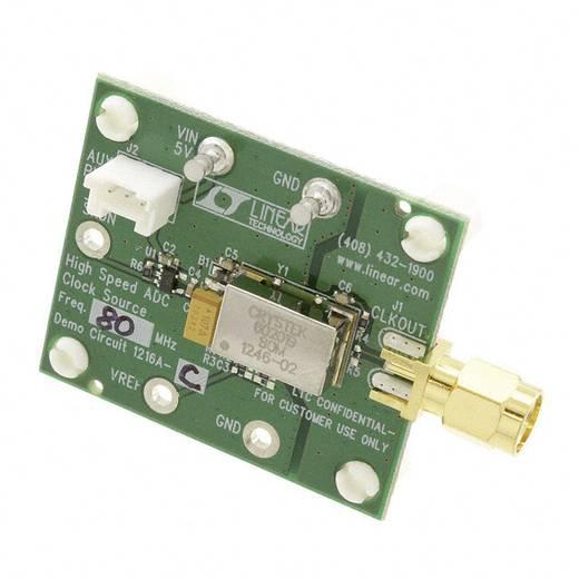 Entwicklungsboard Linear Technology DC1216A-C