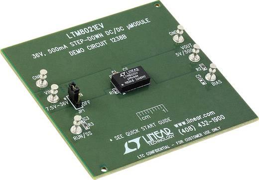Entwicklungsboard Linear Technology DC1238B