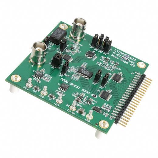 Entwicklungsboard Linear Technology DC1255A-A