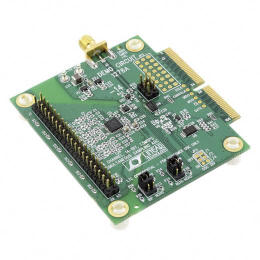 Entwicklungsboard Linear Technology DC1278A