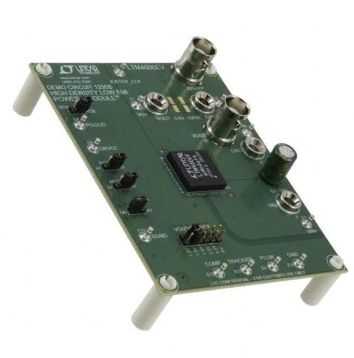 Entwicklungsboard Linear Technology DC1295B