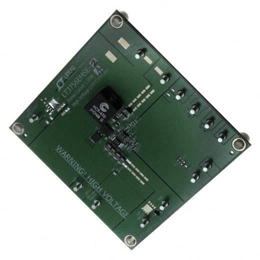 Entwicklungsboard Linear Technology DC1319B-A